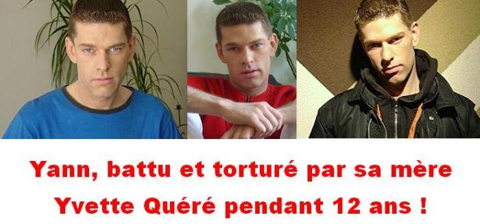 Yann Gouriou